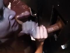 Homemade tape of couple from 1fuckdatecom having sex