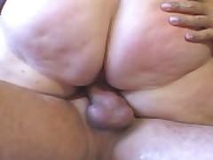 Fabulous pornstar in incredible cumshots, dildos/toys sex scene
