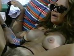 Best pornstar Zena Dean in hottest milf, fetish sex video