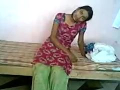 Hemlatha homemade sex with boyfriend full clip