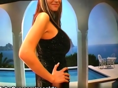 GermanGooGirls Video: Casting Cuties 17