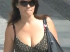 Candid - Superlatively Good Of - Busty Bouncing Bra Buddies Vol 4