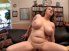 mother massive tits porn