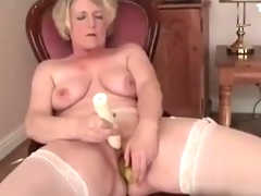 That Playgirl has real orgasms when making porn