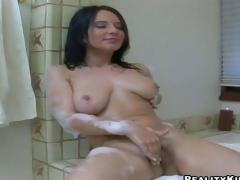 monster tits massive tits porn