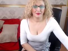 matureerotic livecam episode from 2/1/15 13:thirty