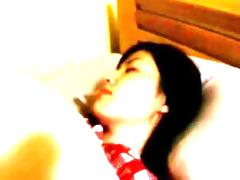 Amateur solo by Aika