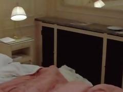 Emmanuelle Bart Naked In The Shower