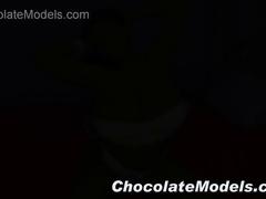 Big Boobs Porn Star Maserati XXX Strips Nude