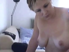 Pair On Cam Chat