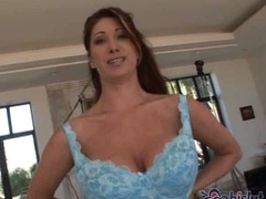 Hot housewifes nigh thersitical scenes