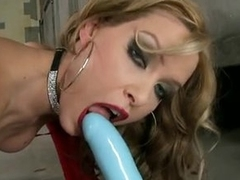 Carefree Sophie Moone coudn't wait to thump somtgreetingsng hard in her vaGina