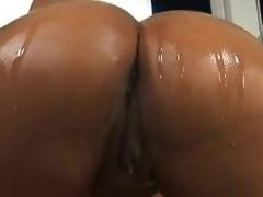 Bbw Ebony Girl Fucking 6
