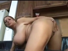 Mature wife gender hard until she squirts
