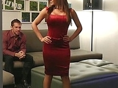 romantic massive tits porn