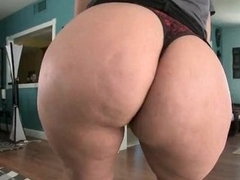 Lalin gal wench gets fucked hard and hard