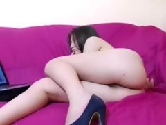 18sexybum intimate record from 2/3/15 5:48