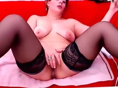 misslindsay intimate record from 2/2/15 two:11
