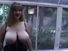 Badd Mamma Jamma 1 BBW fat bbbw sbbw bbws bbw porn plumper fluffy cumshots jizz flow chubby