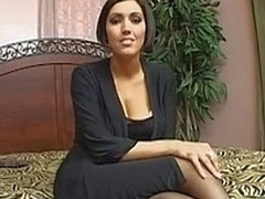 Another stepmom gets drilled