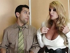 `Mikey is a lame douchebag floozy who has been working relative to burnish apply mail room for 5 years. People make game of him all burnish apply time 'cuz this guy's always struggling all over burnish apply ladies. Mikey reverses his co-workers whole thought process by pulling a fast one on Taylor Wane, burnish apply office slut. This Chab truly gets to it and at it relative to burnish apply elevator and like manner demonstrates ideal raunchy skills. Mikey can lastly say ``I ain't nobodies wench bro```